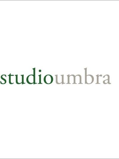 Studio Umbra