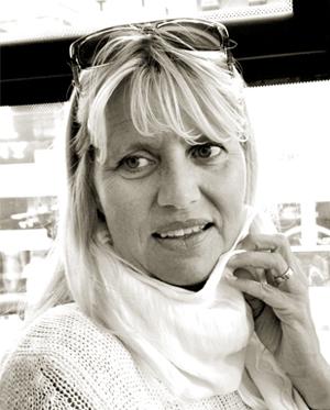 Elisabeth Wretsell