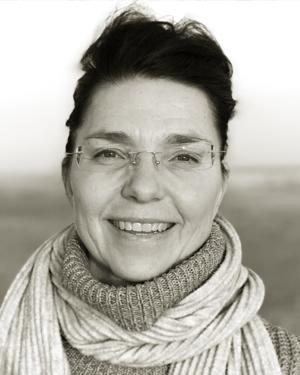 Lotta Nordstedt