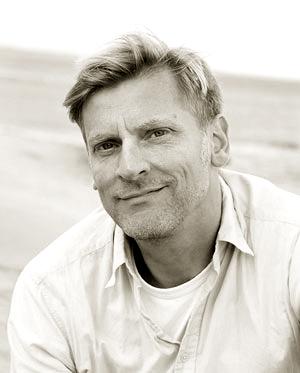 Lasse Mangs