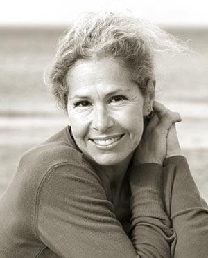 Leila Jansro